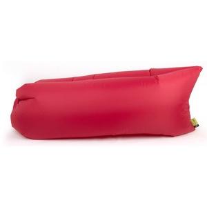 Felfújható táska G21 Lazy Bag Red, G21