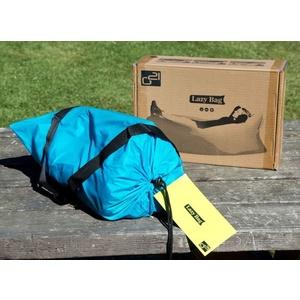 Felfújható táska G21 Lazy Bag Fütyülés, G21