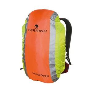 Esőkabát  hátizsák Ferrino COVER REFLEX 1 72047, Ferrino