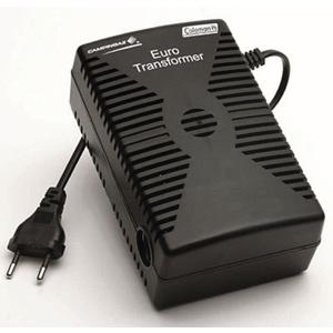Campingaz Adapter  egyenirányító 230V / 12V 203164
