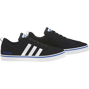 Cipő adidas Pace Plus B74498, adidas