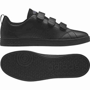 Cipő adidas VS Előny Clean CMF AW5212, adidas