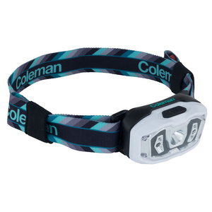 fényszóró lámpa Coleman CHT+80 Teal, Coleman