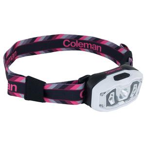 fényszóró lámpa Coleman CHT+80 Berry, Coleman