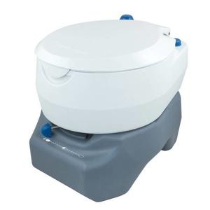 Vegyi wc Campingaz 20L Hordozható Toilet, Campingaz