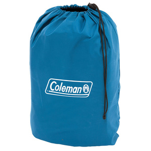 Matrac Coleman Extra tartós Felfújható gumimatrac Single, Coleman