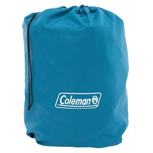 Matrac Coleman Extra tartós Felfújható gumimatrac Double, Coleman