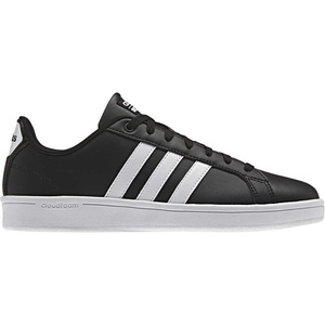 Cipő adidas Cloudfoam Előny W AW4288, adidas