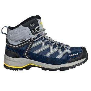 Férfi cipő Lafuma ajmara M jelvény kék / asphalte, Lafuma