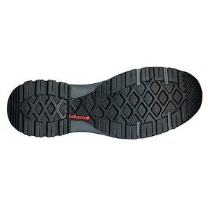 Férfi cipő Lafuma ARICA M asphalte / antik moha, Lafuma
