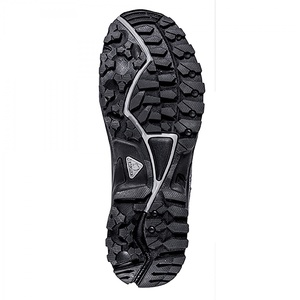 Férfi cipő Lafuma LAFTRACK CLIMACTIVE M fontos browm / sötét árnyék, Lafuma