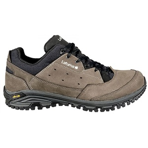 Férfi cipő Lafuma ANETO LOW M fontos brown, Lafuma