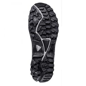 Női cipő Lafuma LAFTRACK CLIMACTIVE Lady asphalte / oxid green, Lafuma