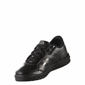 Cipő adidas AltaSport K BA9541, adidas