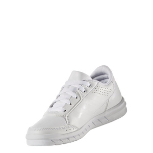 Cipő adidas AltaSport K BA9455, adidas