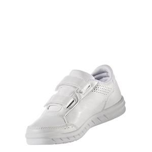 Cipő adidas AltaSport CF K BA9524, adidas