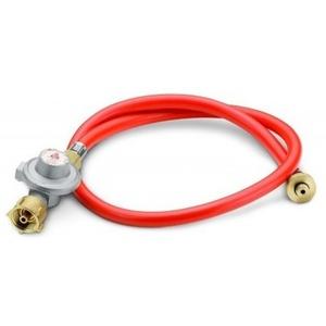 Készlet Weber 3v1  beállítás grilu Q 100/1000, Bárhová  PB üveg, Weber