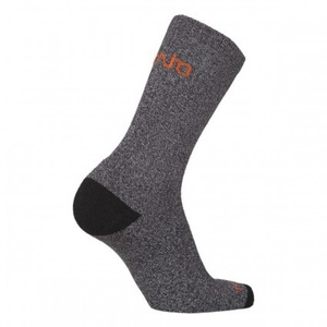 Zokni Zajo Thermolite Socks Midweight Neo Magnet, Zajo
