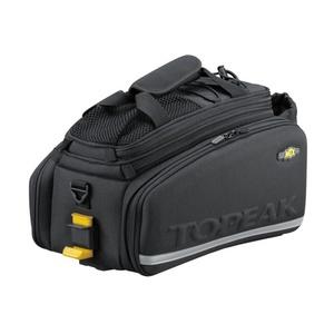 Táska Topeak MTX Csomagtartó Bag EXP  tálalók TT9635B, Topeak