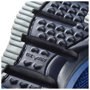 Cipő Salomon RX MOC 3.0 392441, Salomon
