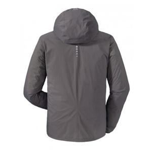 Kabát Schöffel Toronto 20-21768-9007, Schöffel