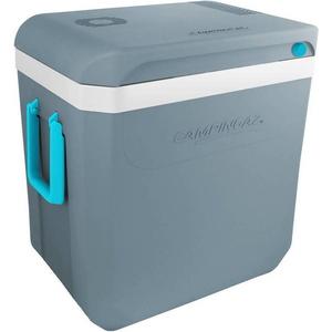 termoelektromos lehűlés box Campingaz Powerbox® Plus 36L 12/230V, Coleman