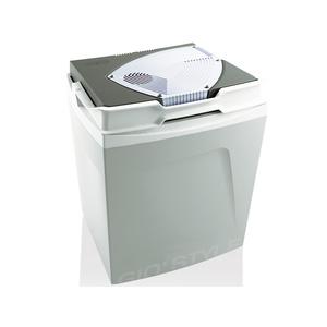 Electrobox Gio Style SHIVER 30 12V, Gio Style