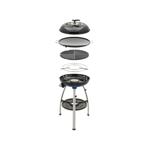 Rostély Cadac Carri CHEF 2 Grill / SKOTTEL, Cadac