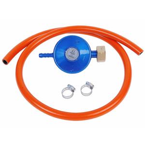 Cadac szabályozó nyomás gáz (30mBar), Cadac