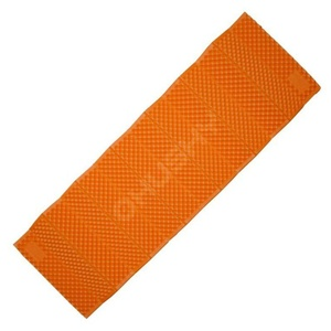 Laticel Husky akkord 1,8 narancssárga, Husky