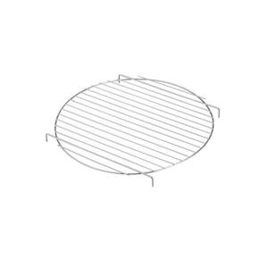 Elektromos grill Gio Style kerek 1600W, Gio Style