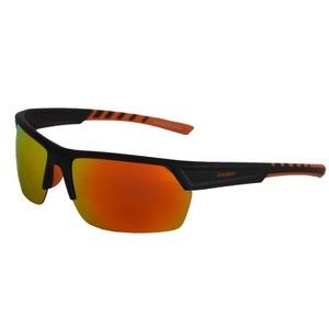 Szemüvegek Husky Slide barna / narancssárga, Husky