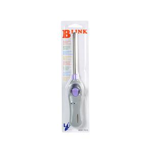 Világosabb Pengo Spa hosszú Blink 26cm, Pengo Spa
