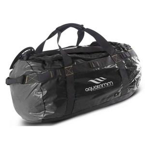 Vízzáró táska Trimm Mission M 60 l, Trimm