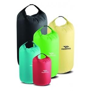 Szállítási táska Trimm Megmentő Lite 45 l light green, Trimm