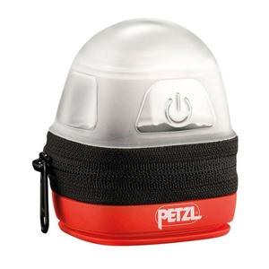 Tartó / lámpa Petzl Noctilight E093DA00, Petzl