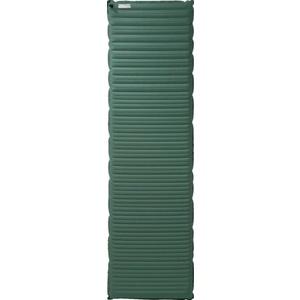 Laticel Therm-A-Rest NeoAir Voyager reg széles 09827, Therm-A-Rest