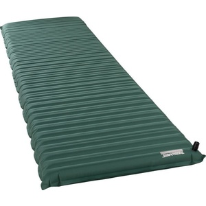 Laticel Therm-A-Rest NeoAir Voyager reg 09826, Therm-A-Rest