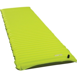 Laticel Therm-A-Rest NeoAir Trekker nagy 09831, Therm-A-Rest