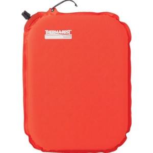 Széklet Therm-A-Rest Womens Lite Seat narancssárga 09911, Therm-A-Rest