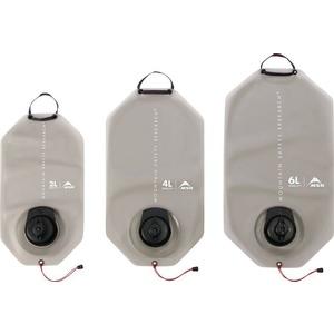Táska  vízre MSR DromLite Bag 4 L 09584, MSR