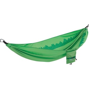 Ringató hálózat Therm-A-Rest Slacker Hammocks  Double Green 09631, Therm-A-Rest