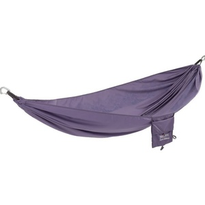 Ringató hálózat Therm-A-Rest Slacker Hammocks  Double Purple Sage 09630, Therm-A-Rest
