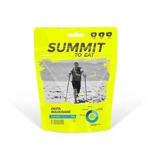 Summit To Eat tészta Bologna 800100, Summit To Eat