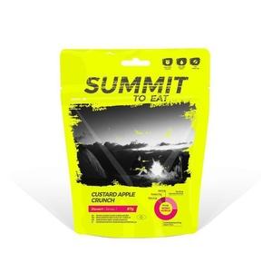 Summit To Eat puding  alma elmorzsol (elmorzsol) 812100, Summit To Eat