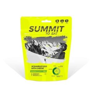 Summit To Eat kódolt tojástartó  sajt 808100, Summit To Eat