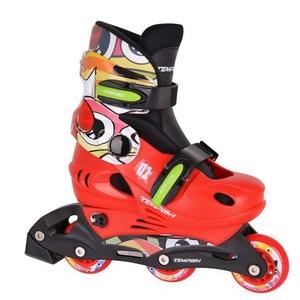 Korcsolyát Tempish Monster Baby Skate, Tempish