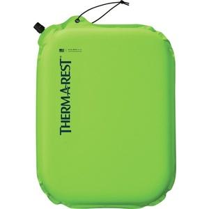 Széklet Therm-A-Rest Lite Seat Zöld 10784, Therm-A-Rest