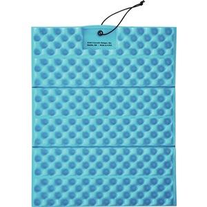 Széklet Therm-A-Rest Z Seat Kék 10786, Therm-A-Rest