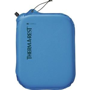 Széklet Therm-A-Rest Lite Seat Kék 10804, Therm-A-Rest